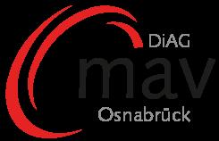 Diag MAV Osnabrück